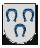 File:Wappen Isenburg.png