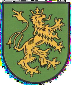 File:Wappen Rudolstadt transparent.PNG