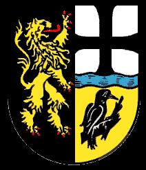 Wappen_von_Hütschenhausen.png