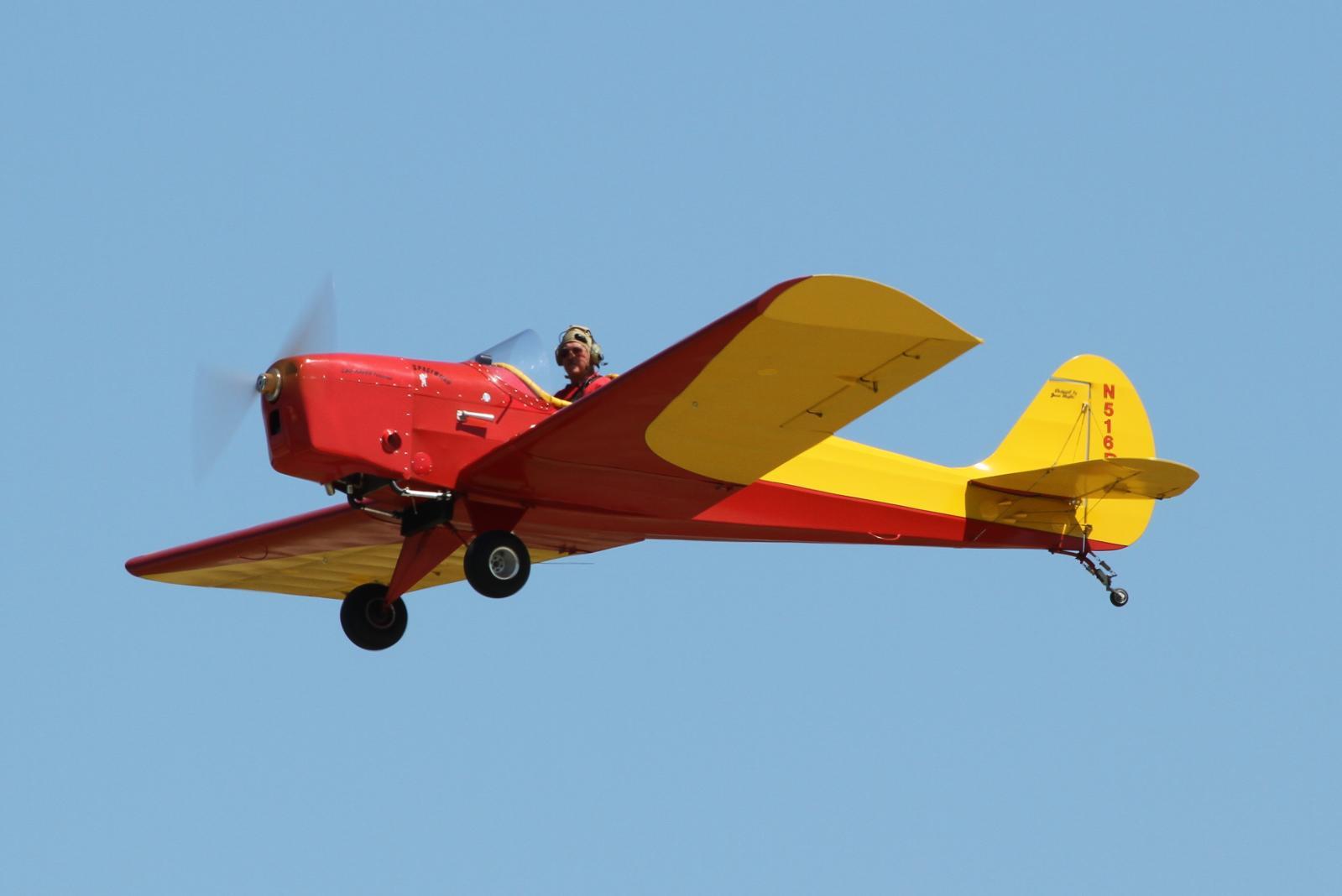 File Warner Aerocraft Spacewalker 1 N516rm Jpg