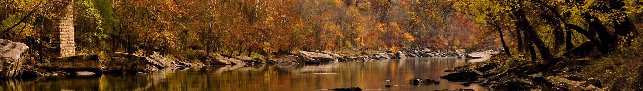 Free West Virginia Travel Guide and Map at Only Free