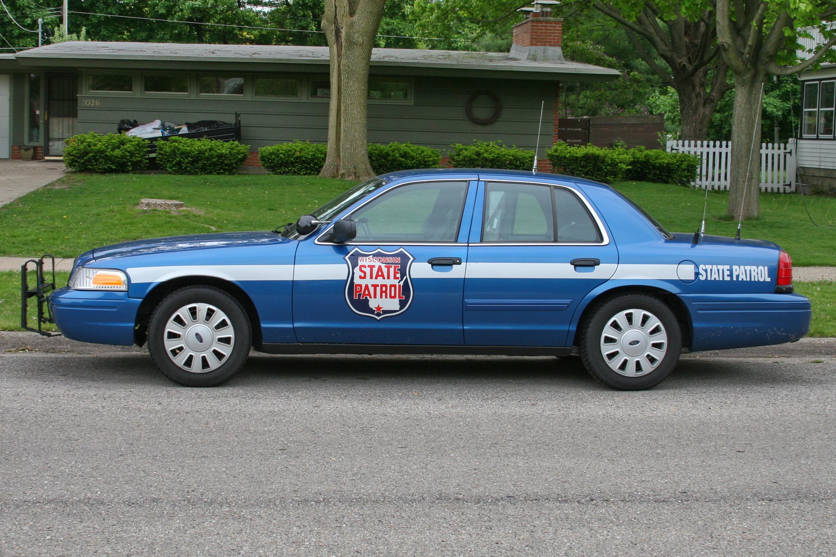 File Wisconsin State Patrol 4673281165 Jpg Wikimedia