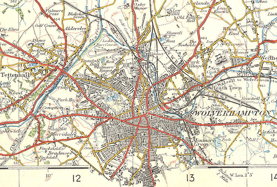 FileWolverhampton 1921jpg Wikimedia Commons