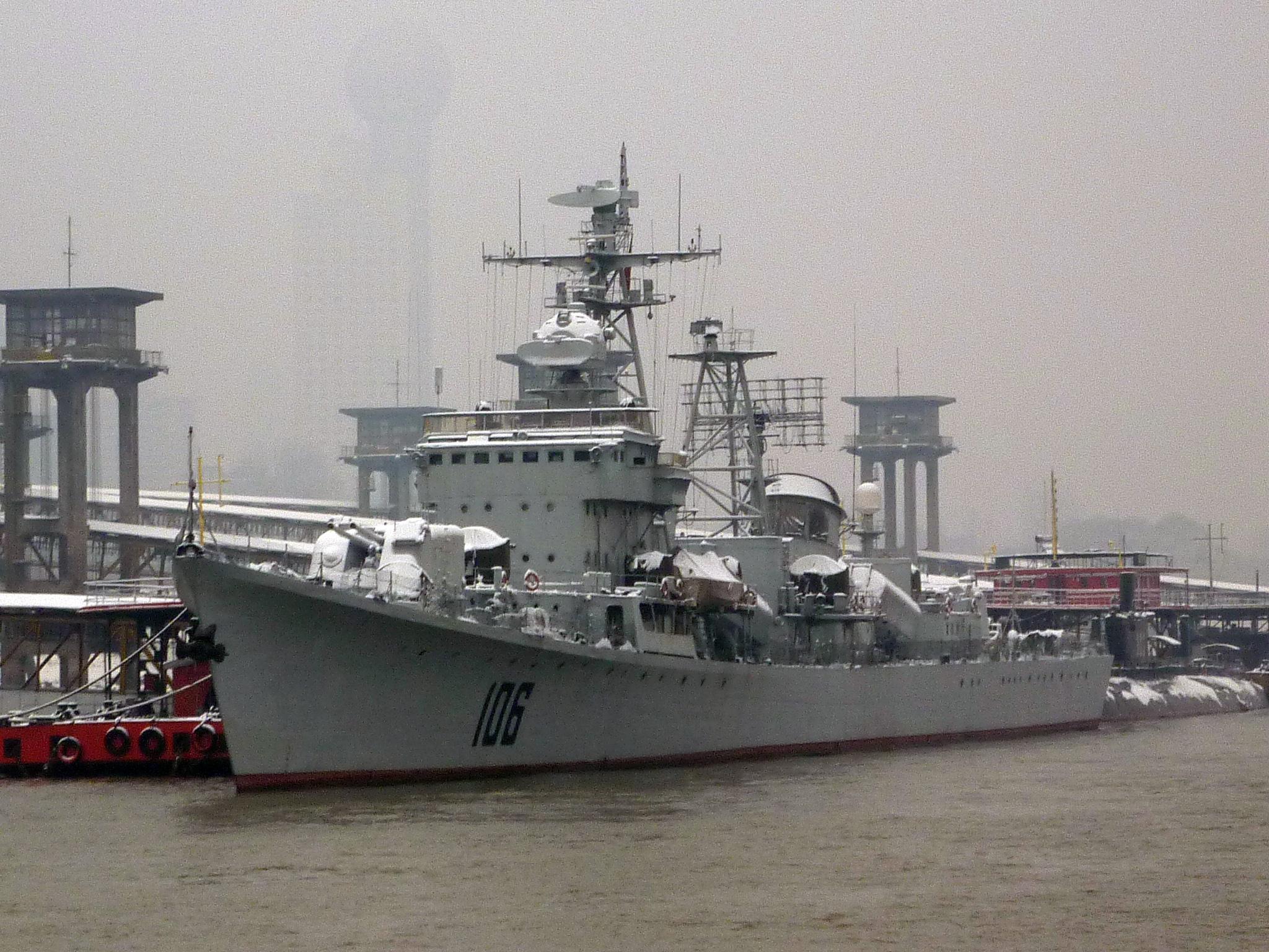 Brown-water navy   Military Wiki   FANDOM powered by Wikia