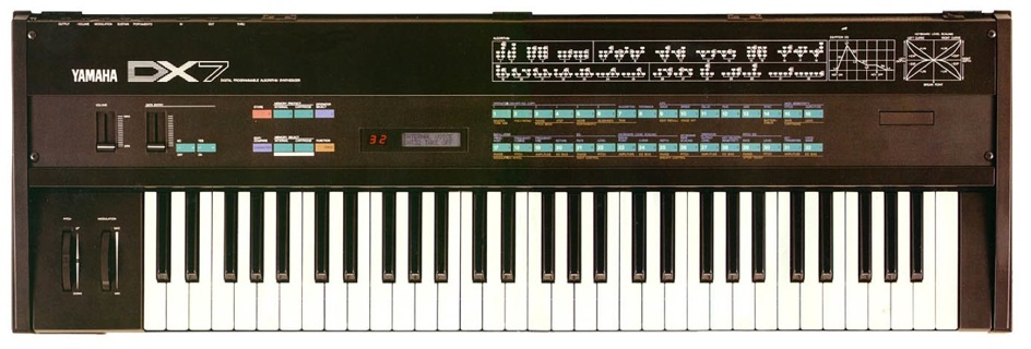 Best Yamaha Keyboard For Beginners