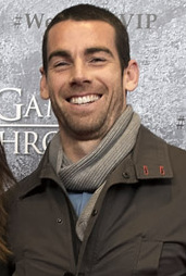 Zach Scott (cropped).jpg