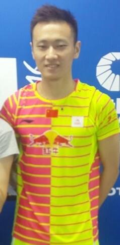 Zhang Nan Indonesia Open 2016.jpg