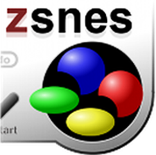 Zsnes icon.png