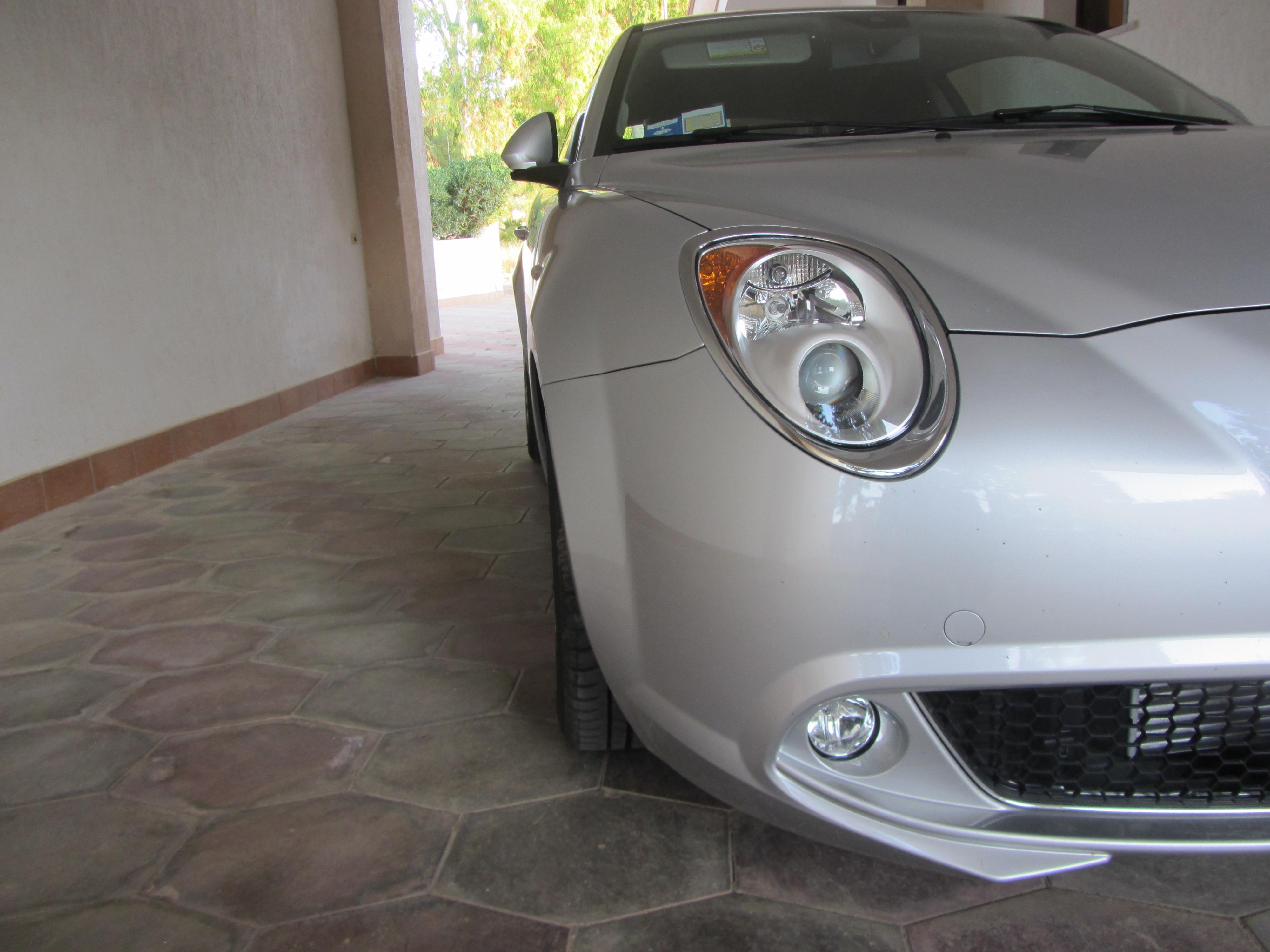 "file:"" 12 - italy - alfa romeo mito grey hatchback coupé 04"