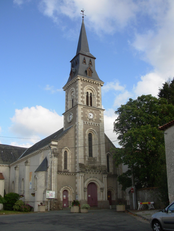 Saint Florent des Bois Wikiwand # St Florent Des Bois