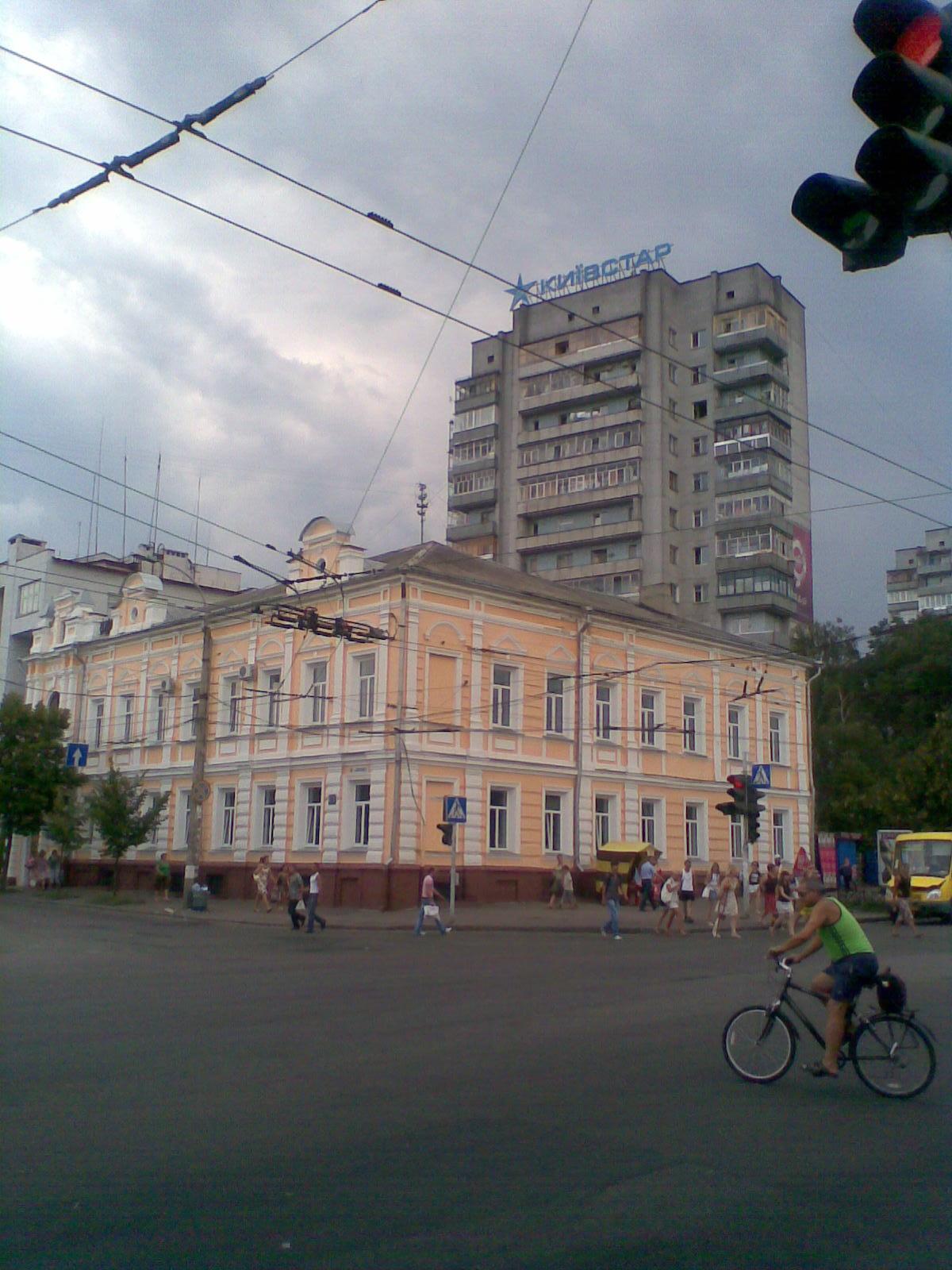 Чернигов - Архитектура 068.jpg