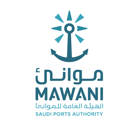 Saudi Ports Authority - Wikipedia