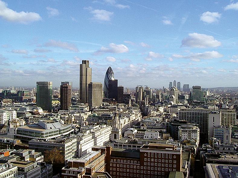 630ba1959d6a8 Zoznam najväčších miest Európskej únie – Wikipédia