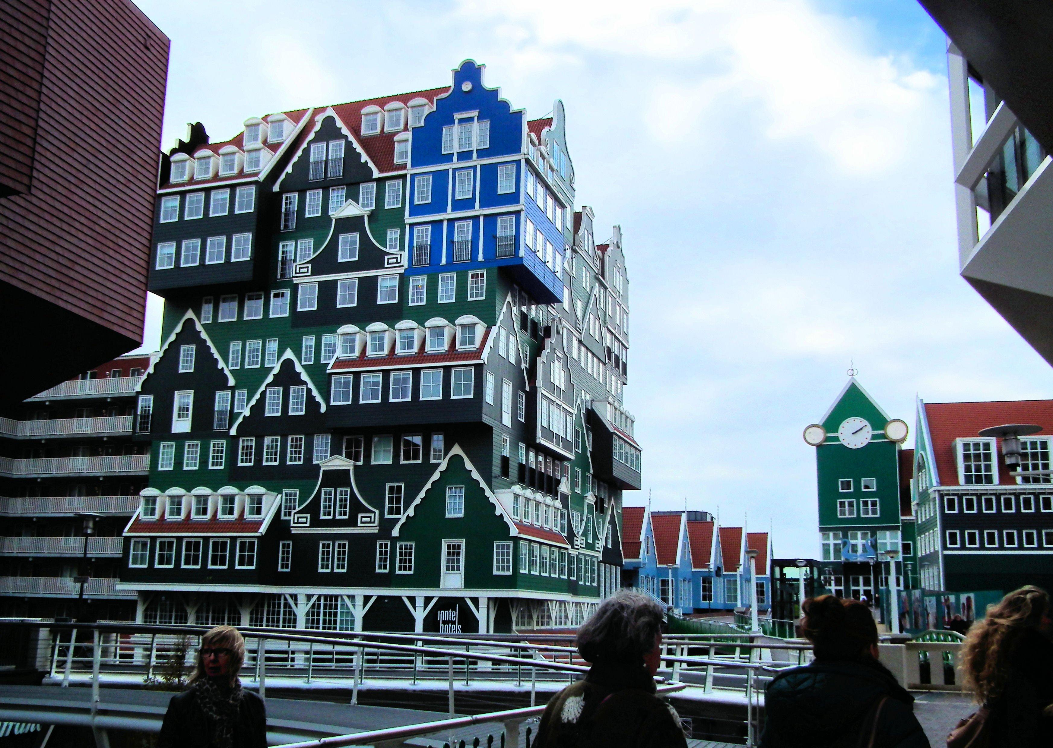 Winkelen in de Zaanstreek   ZaanportaalZaanpor