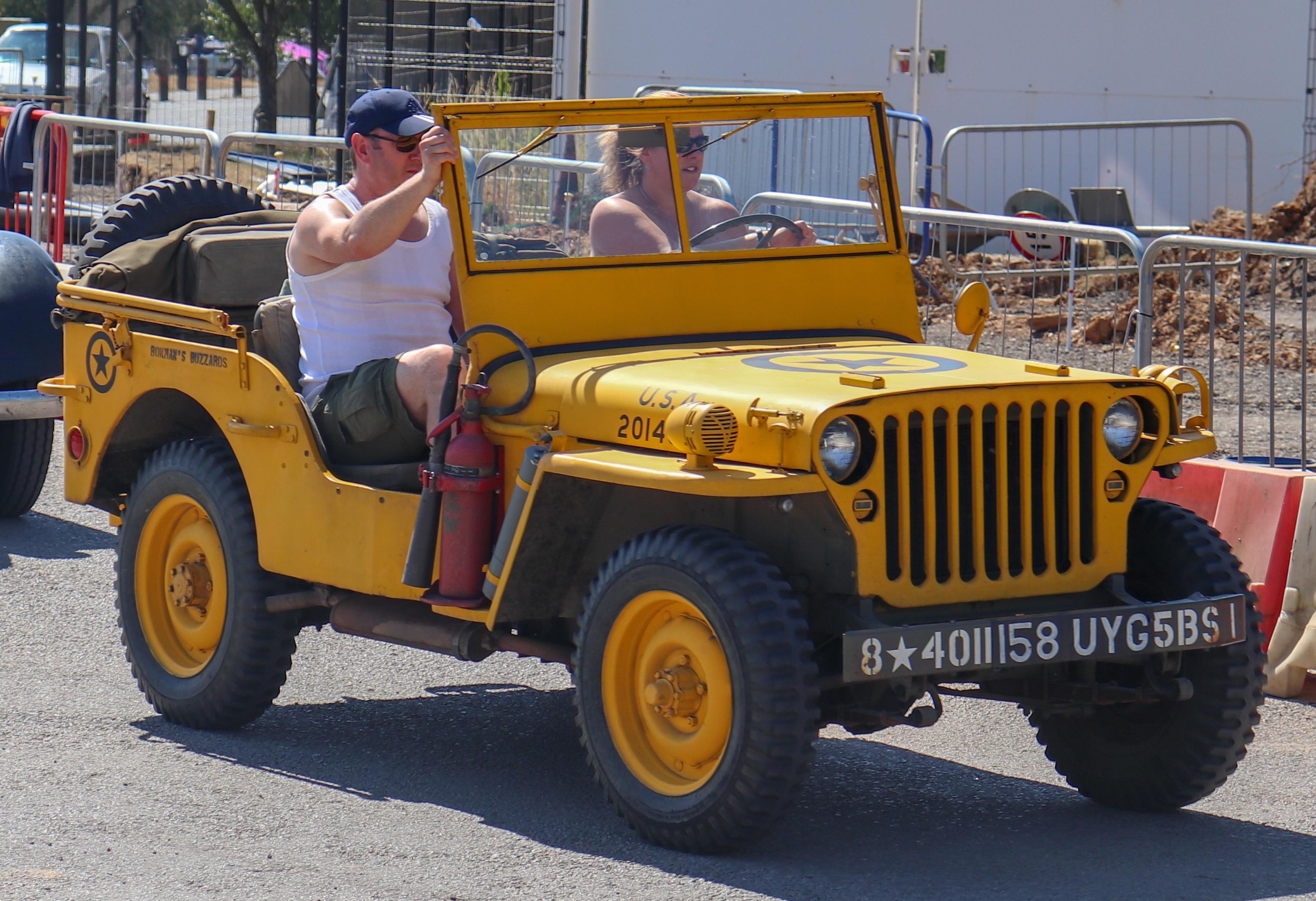 1941-45_Ford_GPW_%283%29.jpg