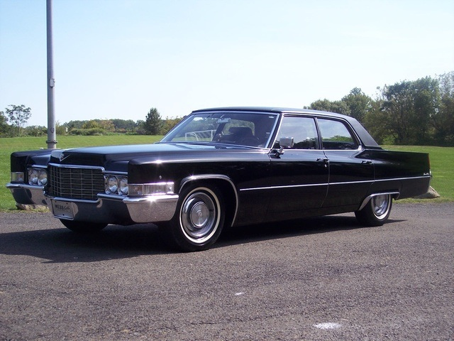 File 1969 Cadillac Sedan Deville Fvl Jpg Wikimedia Commons