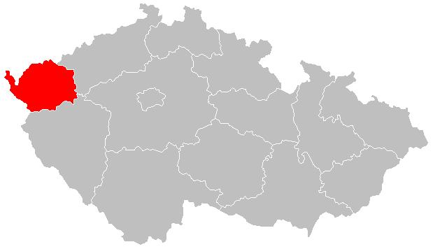CENÍKY ŘEMESEL - Karlovarský kraj