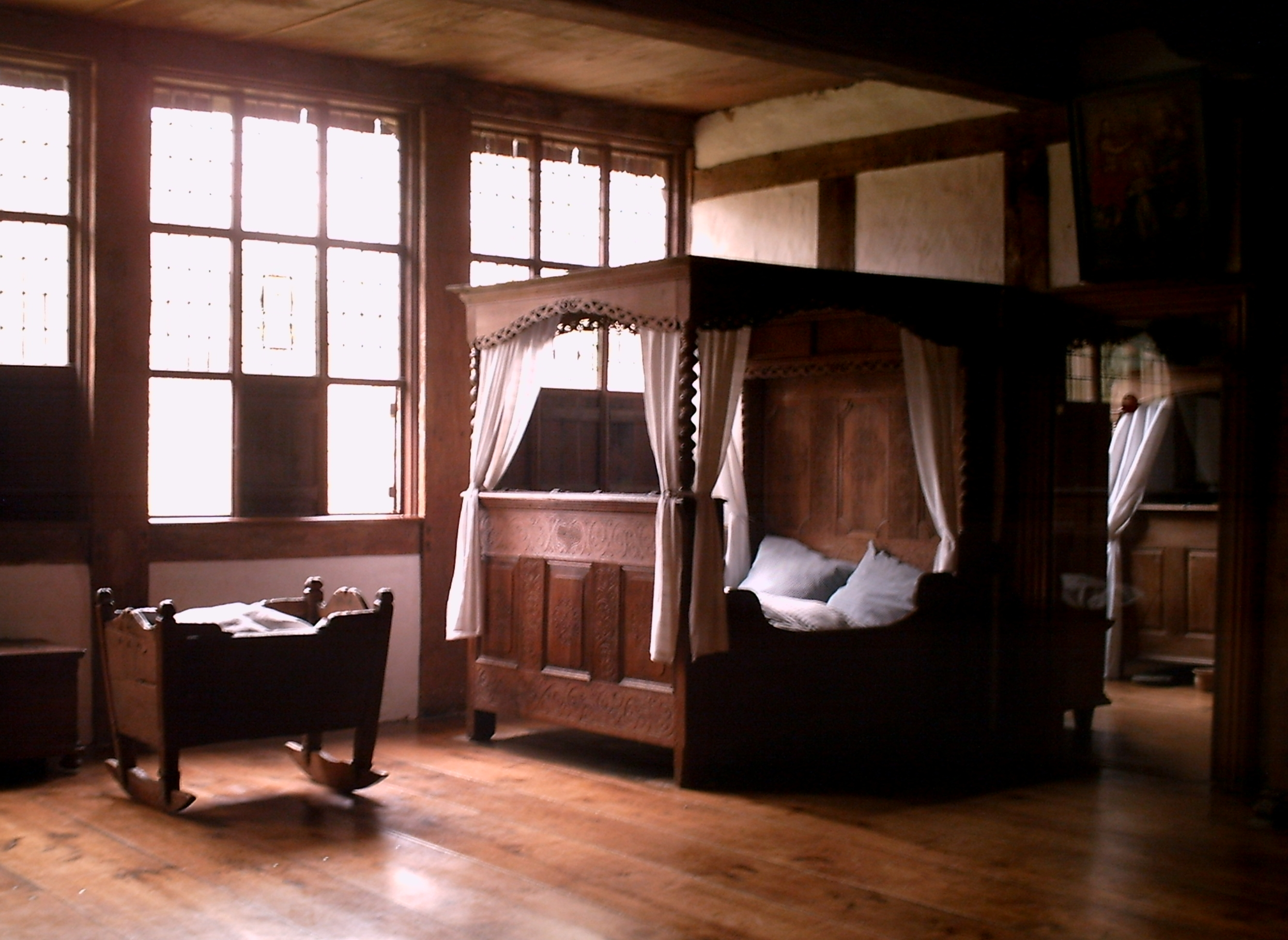 National Furniture Bedrooms 18th Century Bedroom Furniture 18th Century Bedroom Furniture