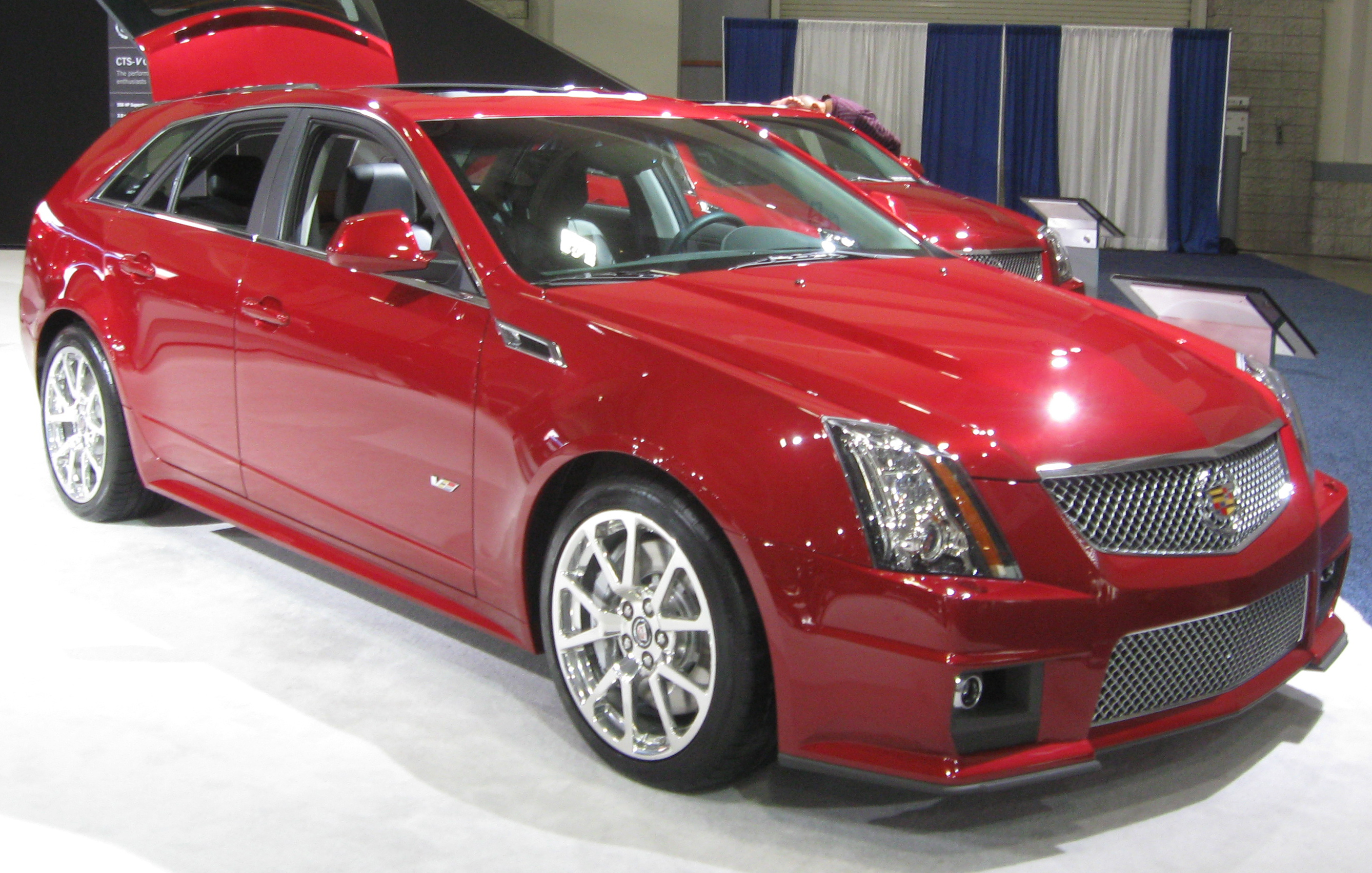 black pictures modifications ctsv v price cts cadillac door moibibiki coupe