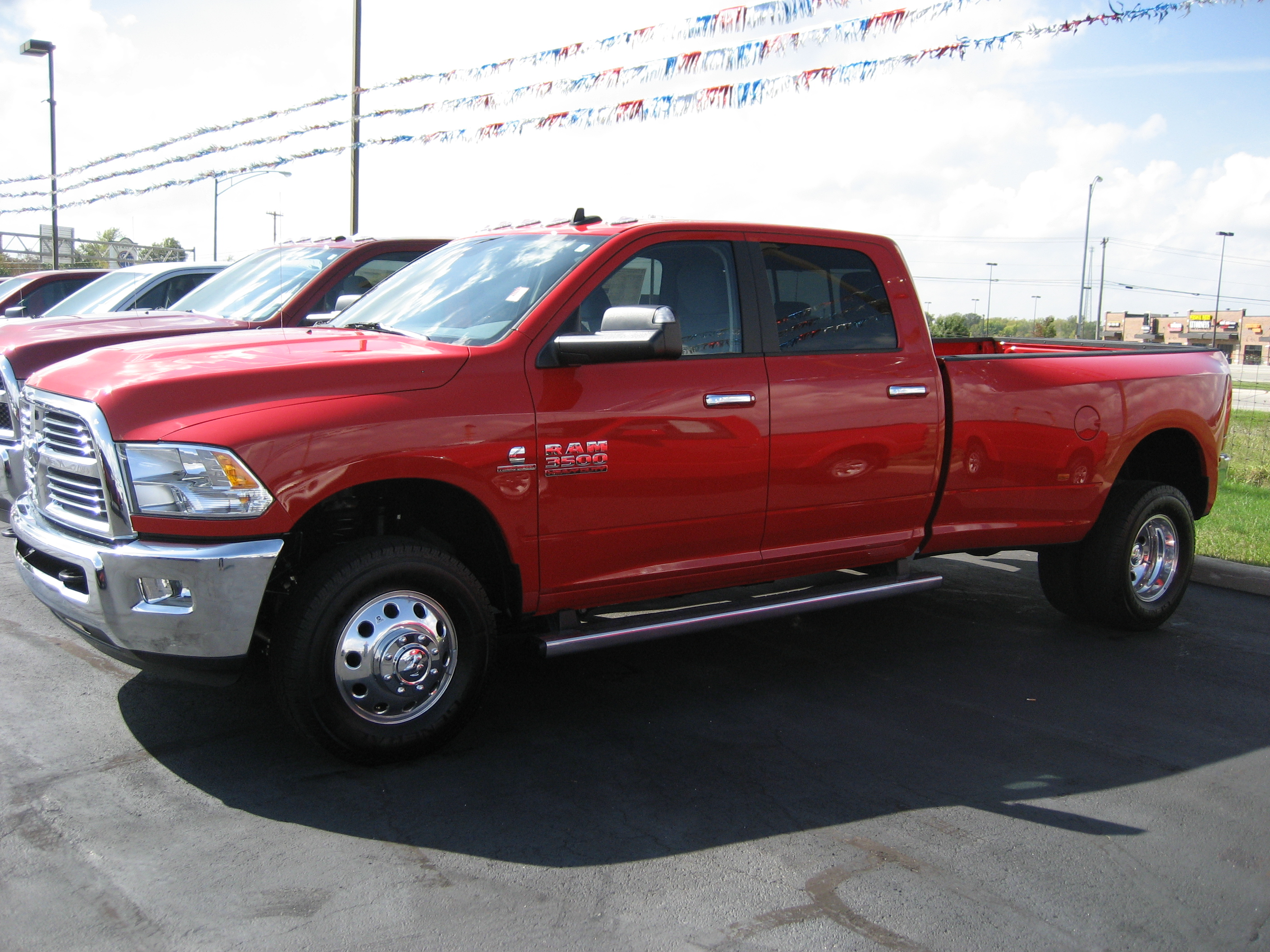 File 2014ram3500 Jpg Wikimedia Commons
