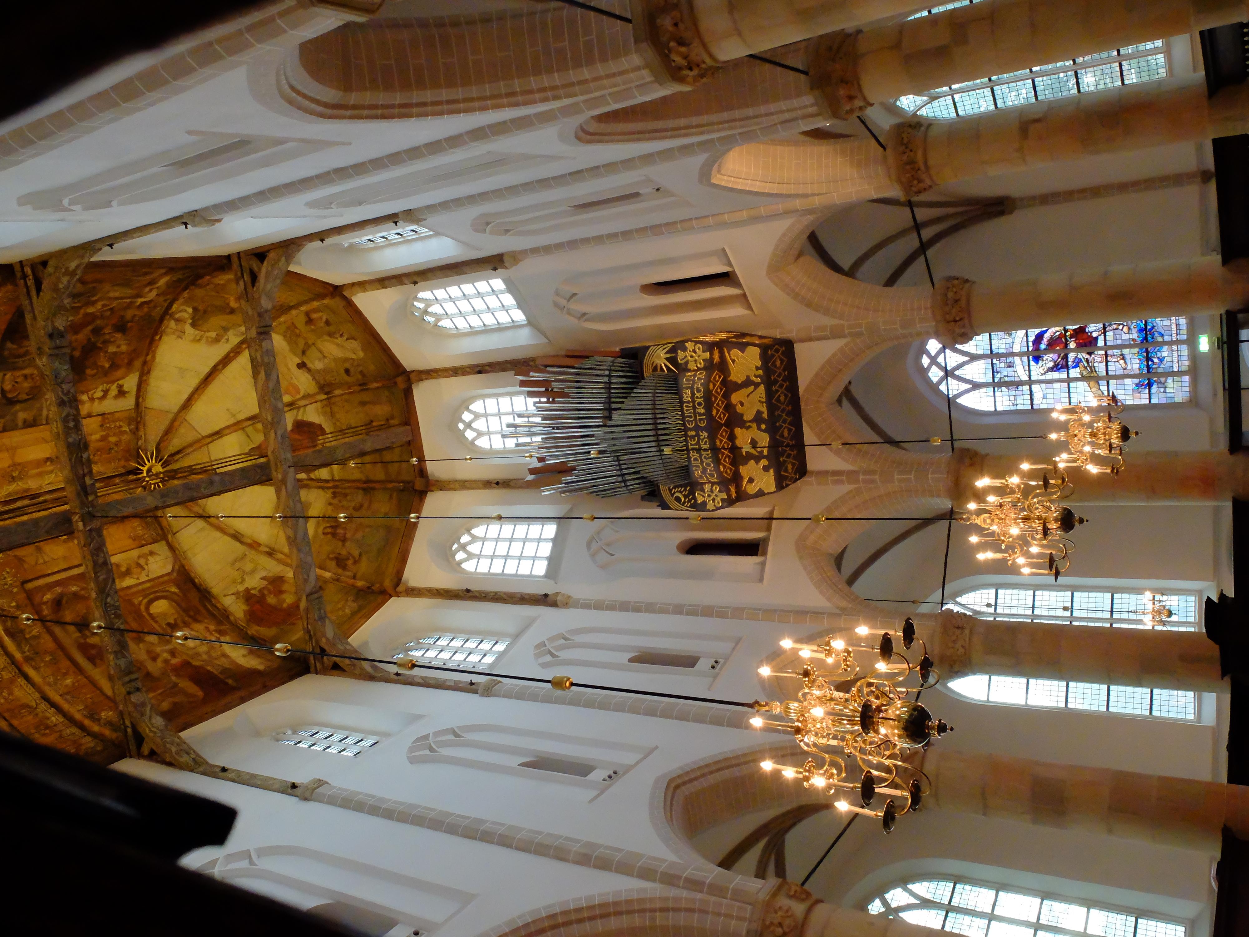File 2016 06 grote kerk naarden interieur nr for Interieur 05
