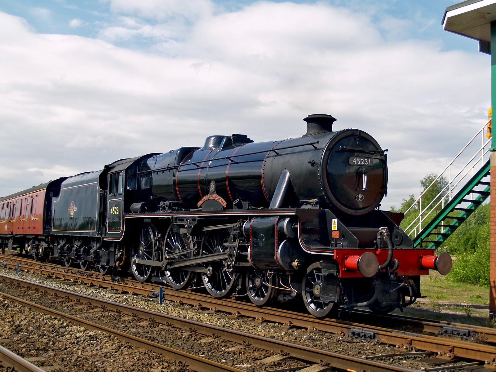 File 45231 Castleton East Junction 5 Jpg Wikimedia Commons