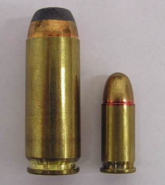 .50 Action Express - Wikipedia