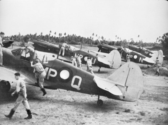 No 86 Squadron Raaf Wikipedia