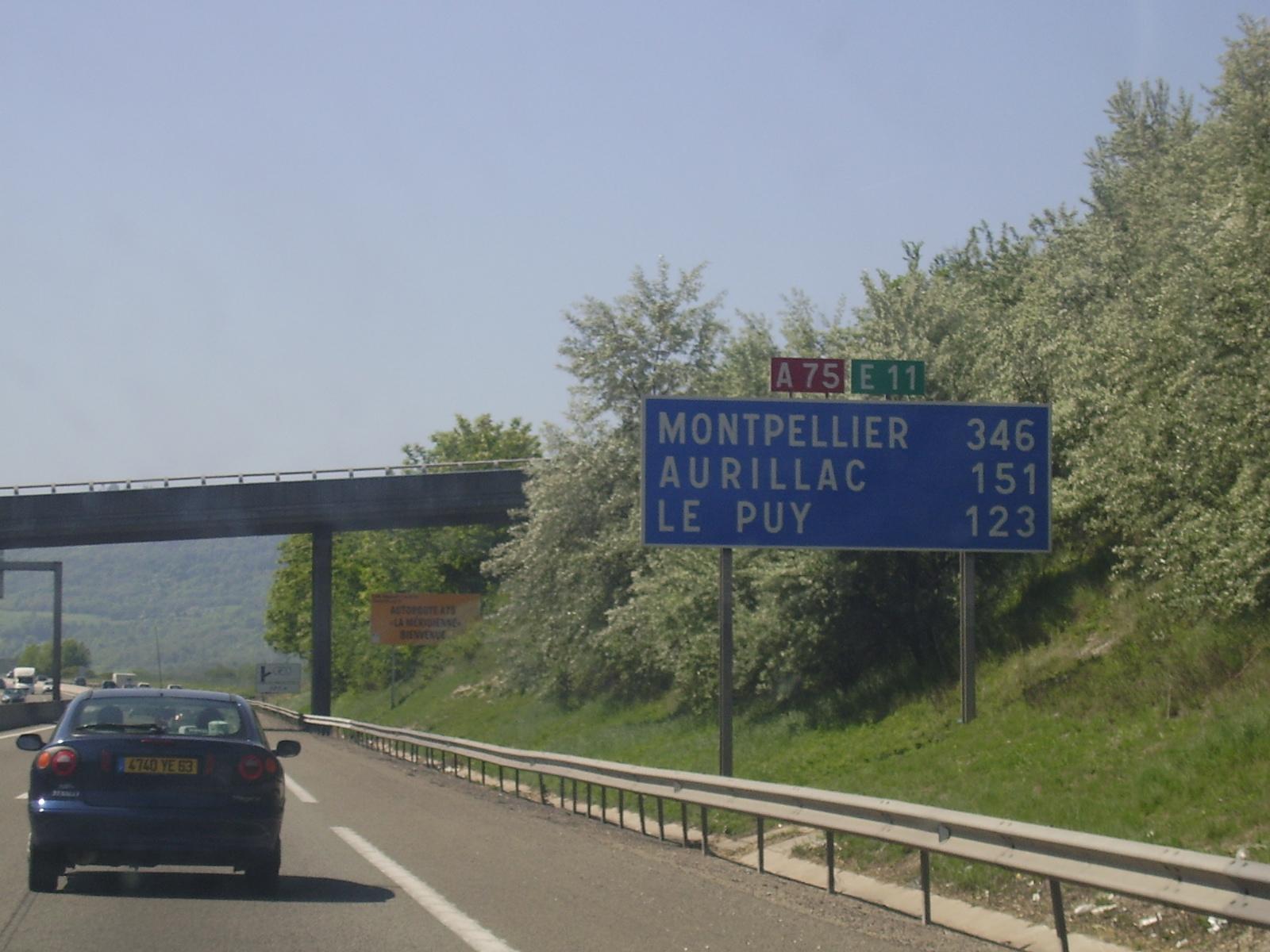 Travaux Circulation Ville Larochelle Fr