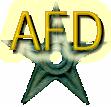 AFDstar.png