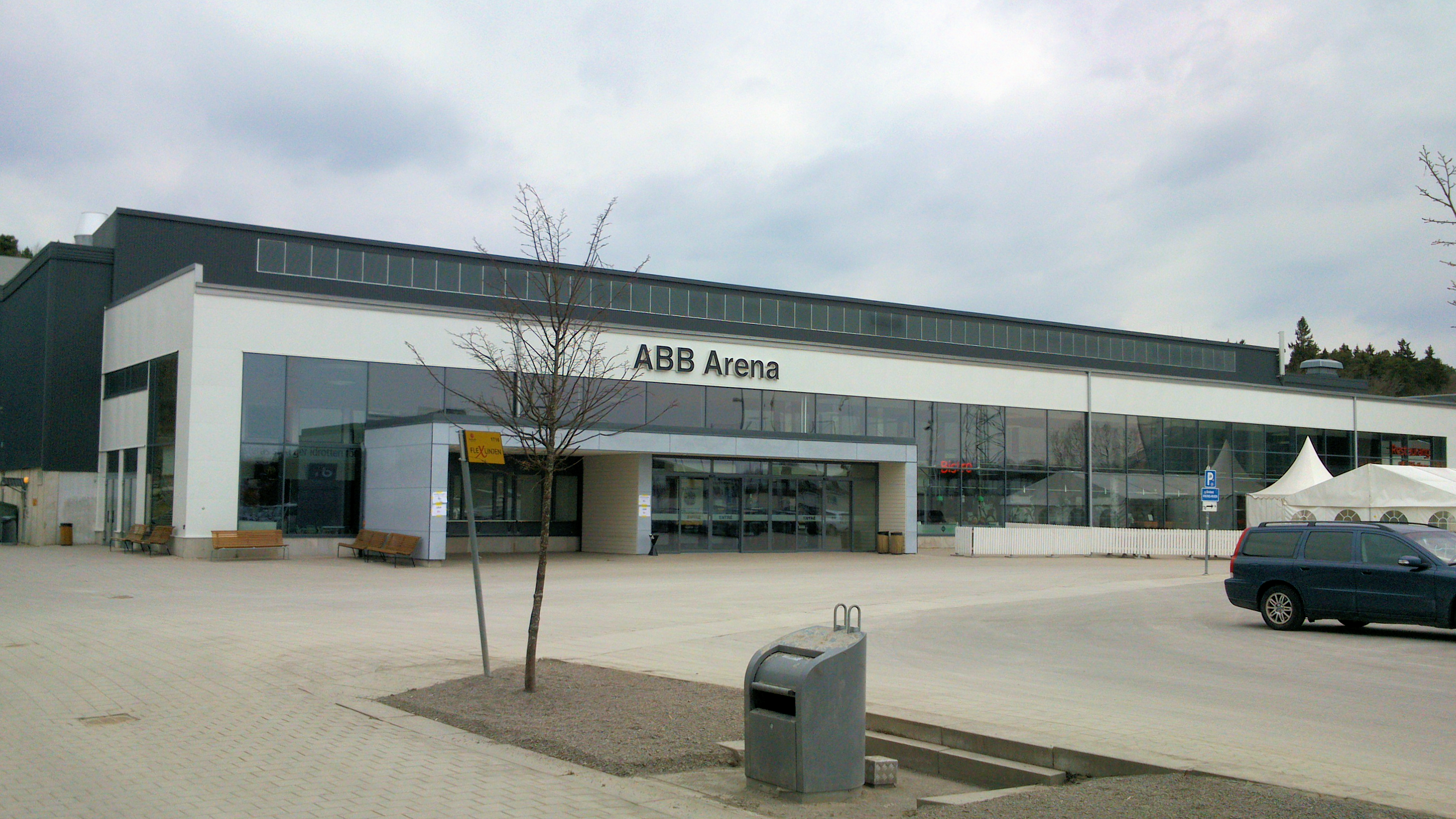 File:Abb arena nord vasteras 2013-05-04 I.png - Wikimedia ...