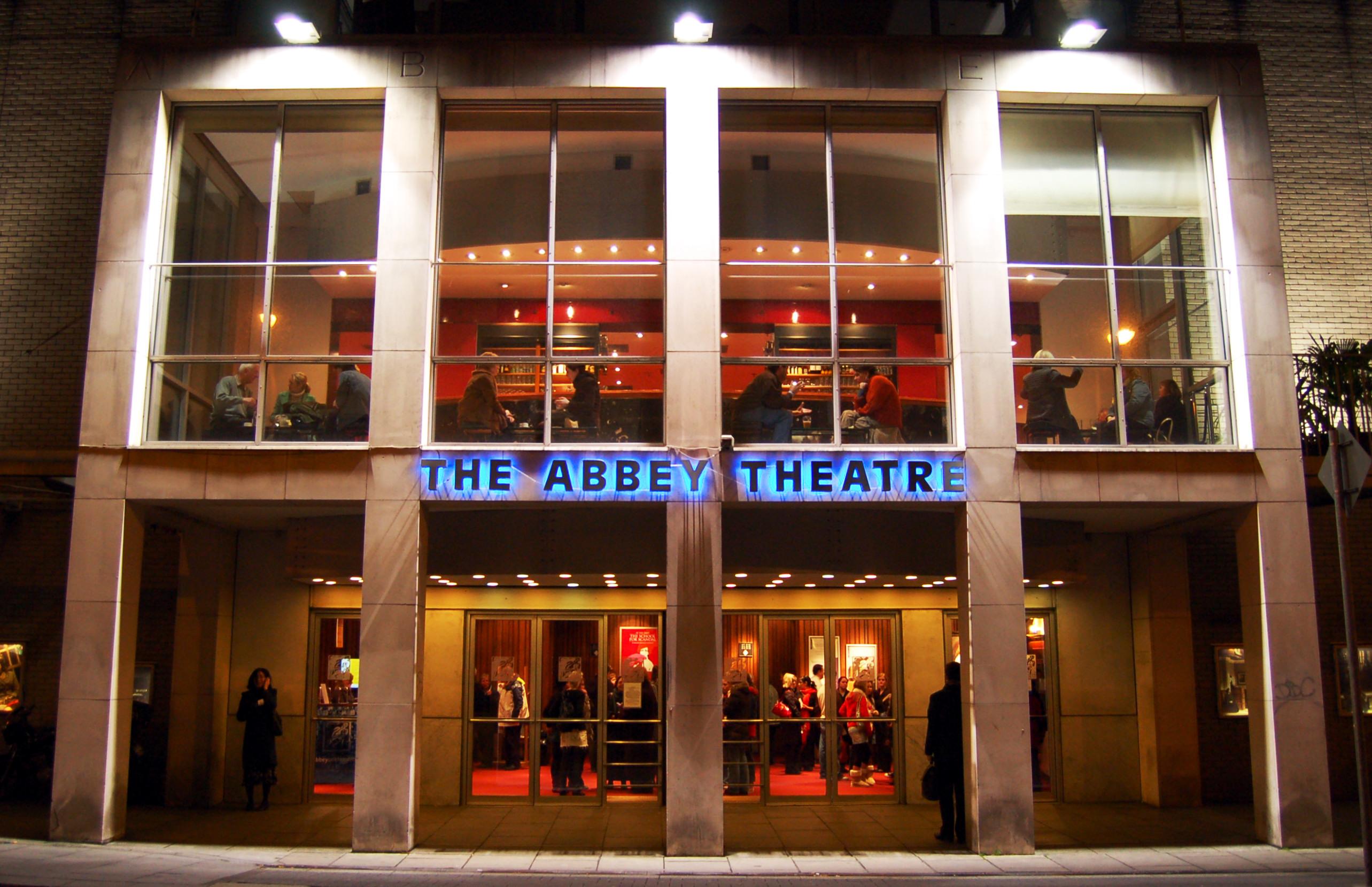 Abbey Theatre @ Dublin.jpg
