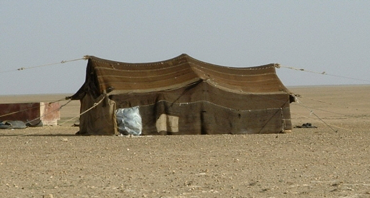 FileAbukamal tent.jpg & File:Abukamal tent.jpg - Wikimedia Commons