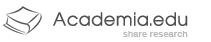 Academia-edu - new white logo.jpg