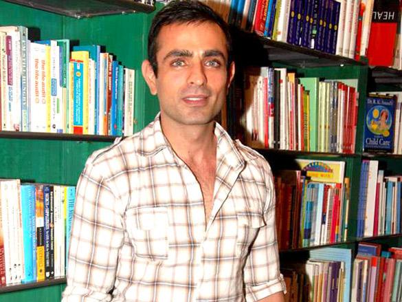Mayank Anand Wikipedia