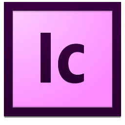 Adobe Incopy Wikipedia Wolna Encyklopedia