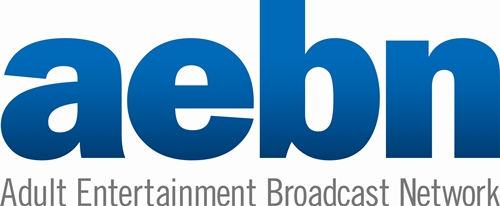 File:Adult Entertainment Broadcast Network.jpg