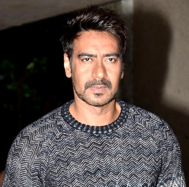 Image Result For Ajay Devgan Latest