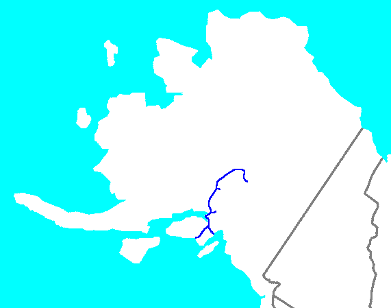 File:Alaska Railroad Map.PNG
