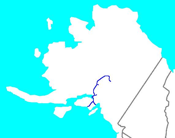 File:Alaska Railroad Map.PNG