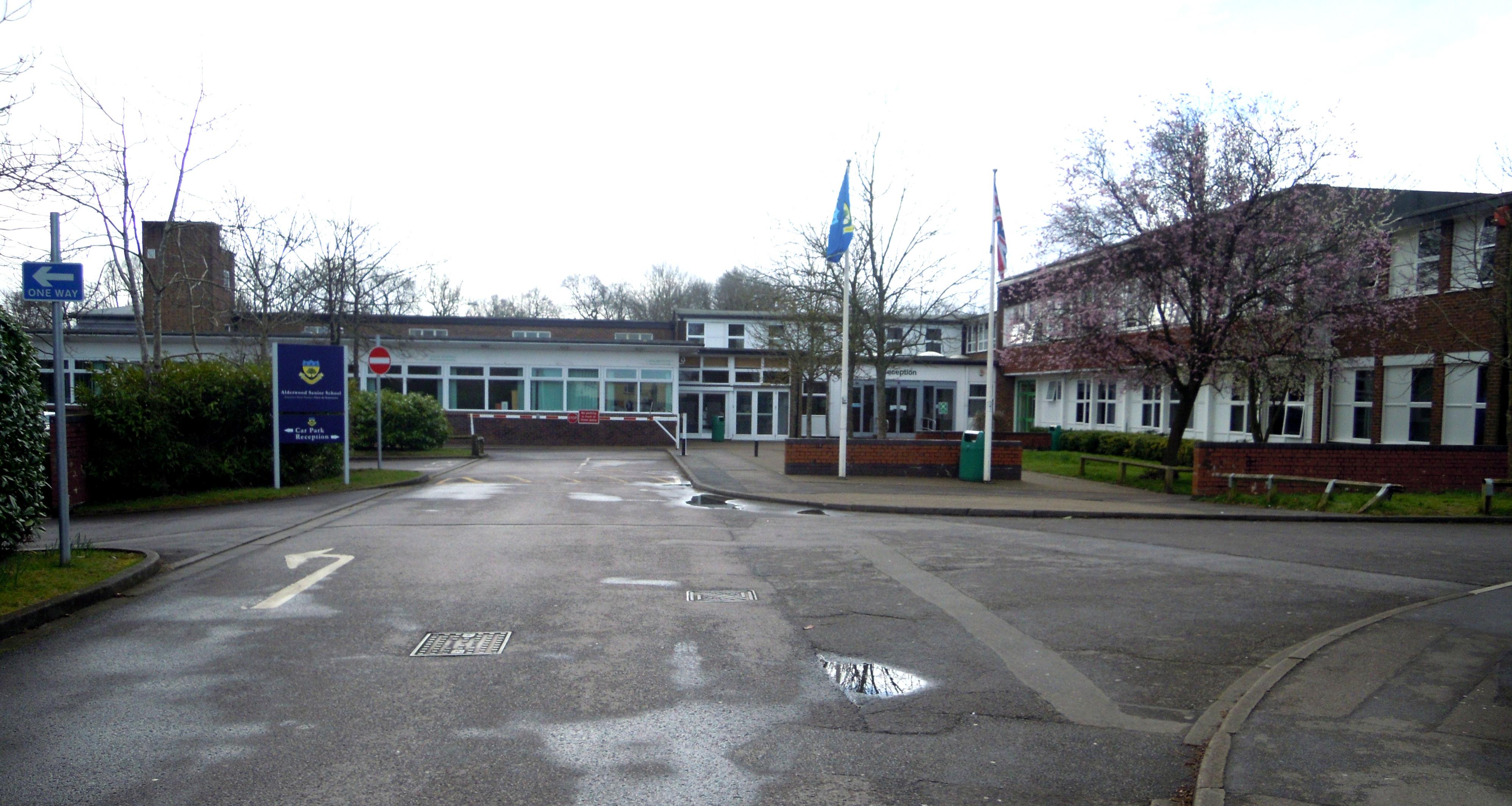 Alderwood_School_Aldershot_2018.jpg?profile=RESIZE_400x