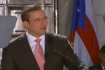 File:Alejandro Garcia Padilla.jpg
