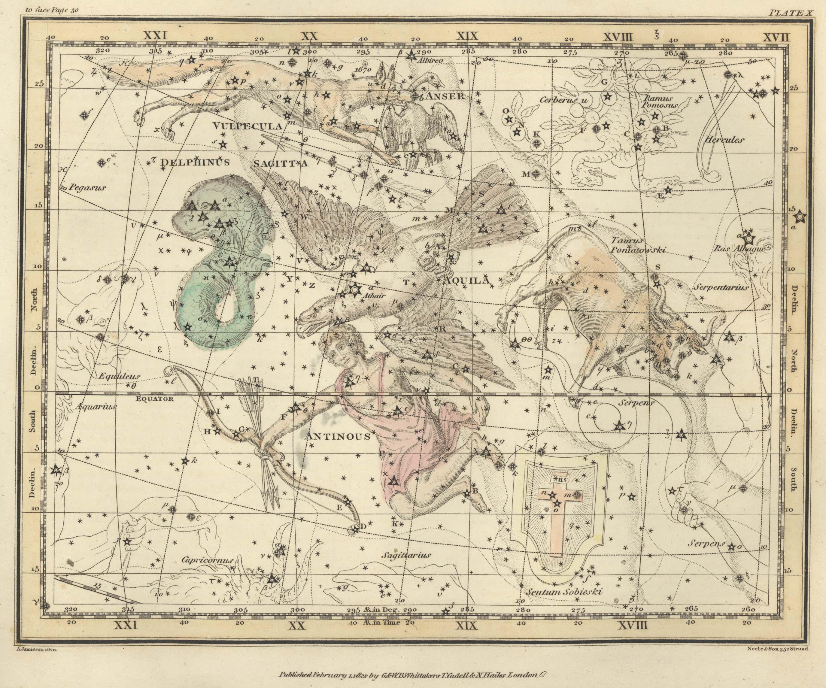 File:Alexander Jamieson Celestial Atlas-Plate 10.jpg - Wikimedia ...