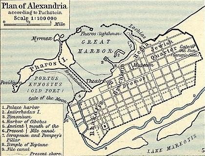 File:Alexandreia anc Shepherd.jpg