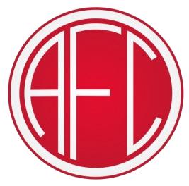 América Futebol Clube (Três Rios)