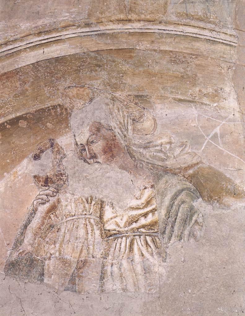 Andrea del castagno, madonna col bambino da villa carducci.jpg