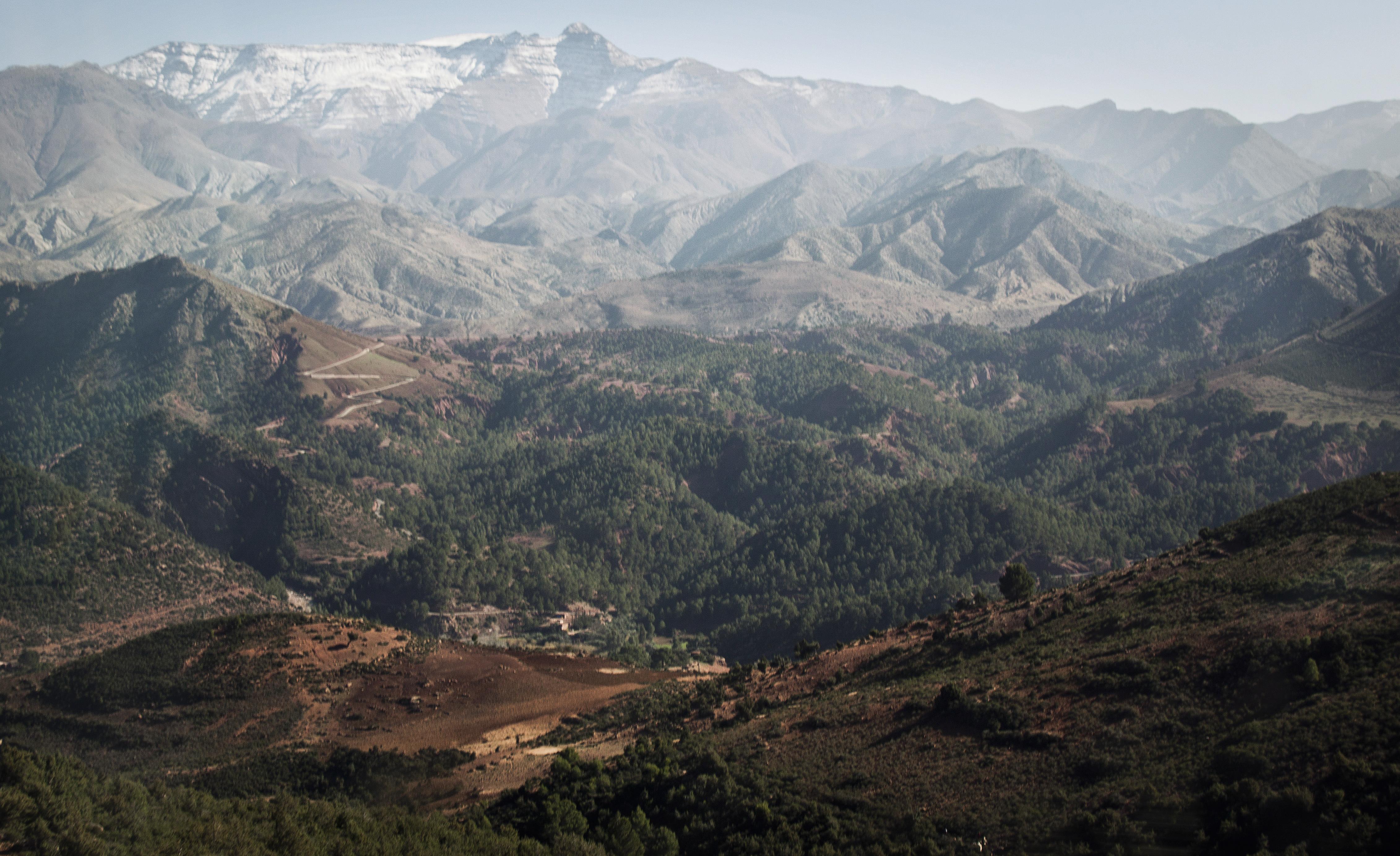 Atlas_mountains