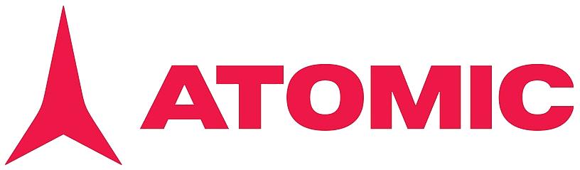 ファイル:Atomic ski logo.png - Wikipedia