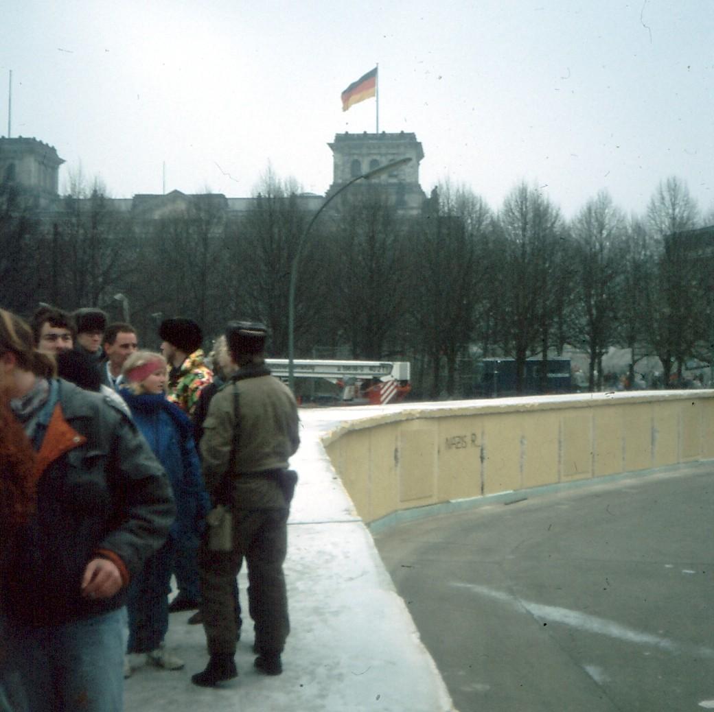 Bilde fra wikipedia.de