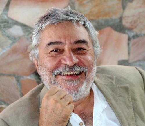 Augusto Cavadi